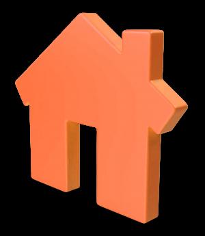 Haus / Wohnung Suche